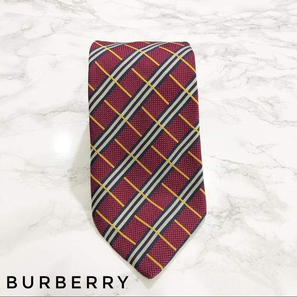 Burberry Other - 🚨SOLD🚨